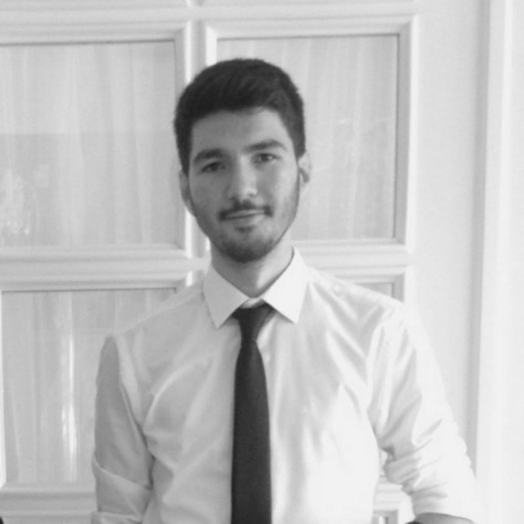 Bekir Süleymanoğlu