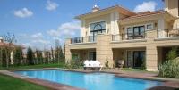 villa yapımı maliyeti